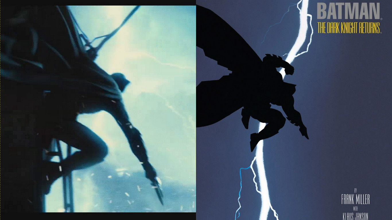 how-batman-v-superman-pays-homage-to-the-dark-knight-returns-and-the-injustice-comic-904817